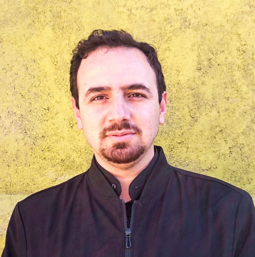محمد جواد میری